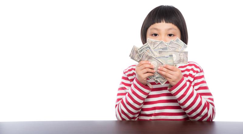 効率的に住民税の本質を知ろう。