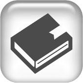 行動分析学に基づいた機能で日記が自然に続けられるアプリ「Every Diary」