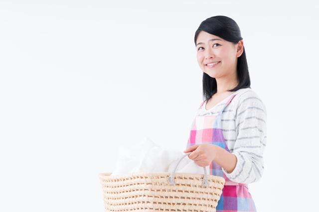 2人子供を持つ主婦の家事代行サービス活用方法