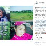 女性利用者が急増中!KOSHIGAYA GOLF CLUBのゴルフ場を越えたチャレンジ