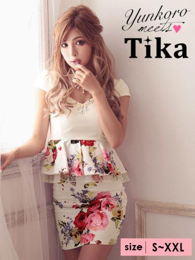 Tika(ティカ)