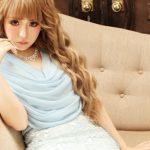 dazzystore(デイジーストア)|キャバ嬢ドレス通販コレクション