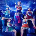 動画で見る!乃木坂46版ミュージカル「美少女戦士セーラームーン」生中継を視聴する方法